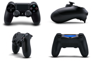 Sony DualShock 4 Wireless Controller for PlayStation 4  Newegg