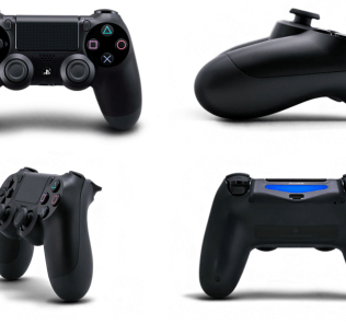 Sony DualShock 4 Wireless Controller for PlayStation 4  Newegg