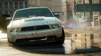need for speed: most wanted game of the year