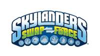 skylanders_swap_force