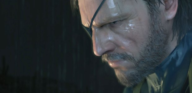 <div>Metal Gear Solid V: The Phantom Pain has been confirmed to be released in 2015 by Hideo Kojima earlier this week at the Tokyo Game show. <p>The open world stealth shooter will be released on Xbox 360, Xbox One, PlayStation </p>…</div>