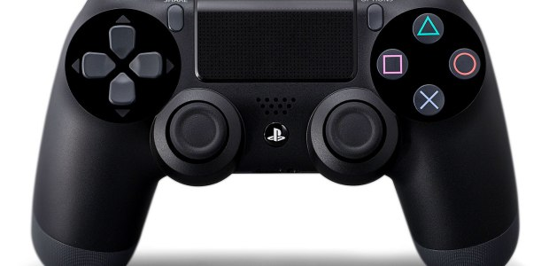 """<p><span style=""""font-family: arial,helvetica,sans-serif; font-size: 12pt;"""">Piracy is probably the gaming industry's biggest competitor with estimates of millions of dollars being lost in revenue due to piracy. The simple fact is that it's easier than ever to get digital content for nothing, simply go to one </span>…</p>"""