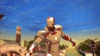 iron-man-3-the-official-game