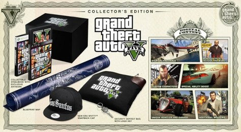 Grand-Theft-Auto-Special-Edition-3