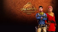 Unearthed-Art
