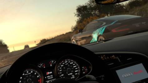 driveclub3