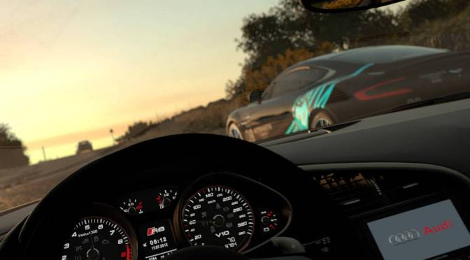 Opinion: DriveClub Release Was A Disaster, Let's Get Over It