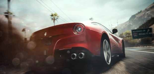 """<div class='at-above-post-homepage addthis-toolbox' data-title='News: Need for Speed Will Feature """"Fantastic Land, Water & Air Experiences"""" in an Open World [UPDATE]' data-url='http://www.thegamescabin.com/news-criterions-new-need-speed-going-beyond-cars-will-feature-fantastic-land-water-air-experiences/'></div><div class='at-above-post-homepage-recommended addthis-toolbox' data-title='News: Need for Speed Will Feature """"Fantastic Land, Water & Air Experiences"""" in an Open World [UPDATE]' data-url='http://www.thegamescabin.com/news-criterions-new-need-speed-going-beyond-cars-will-feature-fantastic-land-water-air-experiences/'></div><p><span style=""""font-family: arial,helvetica,sans-serif; font-size: 12pt;"""">Update 21/11/2014: It's come to our attention that not everything in this post is entirely accurate. The information down below relates to a NEW intellectual property that Criterion is working on, not the Need for Speed franchise. The Need for </span>…</p>"""