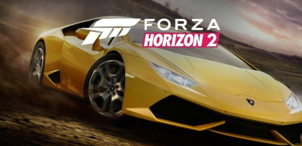 """<p><span style=""""font-family: arial,helvetica,sans-serif; font-size: 12pt;"""">Unlike most years, we've got a whole heap of racing games to choose from this year. DriveClub is coming to the PS4 very soon, Ubisoft's The Crew is also coming out as is Project Cars which is only going to </span>…</p>"""