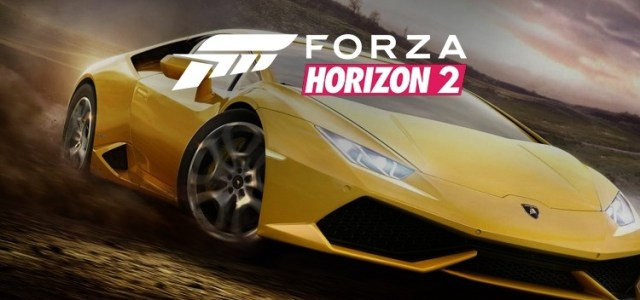 """<div class='at-above-post-homepage addthis-toolbox' data-title='Review: Forza Horizon 2 (Xbox One)' data-url='http://www.thegamescabin.com/review-forza-horizon-2-xbox-one/'></div><div class='at-above-post-homepage-recommended addthis-toolbox' data-title='Review: Forza Horizon 2 (Xbox One)' data-url='http://www.thegamescabin.com/review-forza-horizon-2-xbox-one/'></div><p><span style=""""font-family: arial,helvetica,sans-serif; font-size: 12pt;"""">Unlike most years, we've got a whole heap of racing games to choose from this year. DriveClub is coming to the PS4 very soon, Ubisoft's The Crew is also coming out as is Project Cars which is only going to </span>…</p>"""