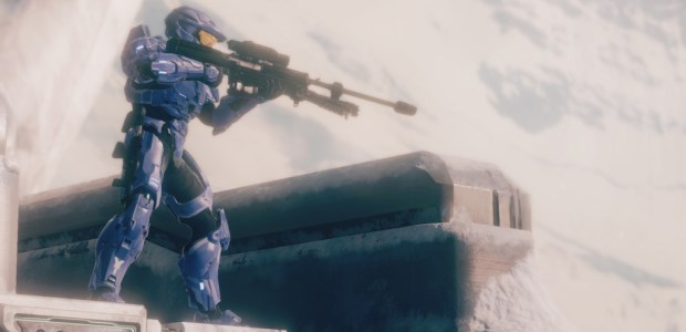 "<p><span style=""font-family: arial,helvetica,sans-serif; font-size: 12pt;"">There's some new screenshots for the upcoming Halo: The Master Chief Collection, thanks to updates on the official website for the game. </span></p> <p><span style=""font-family: arial,helvetica,sans-serif; font-size: 12pt;"">The latest screenshots are very impressive, showcasing the games upgraded visuals and updated textures on player models and </span>…</p>"
