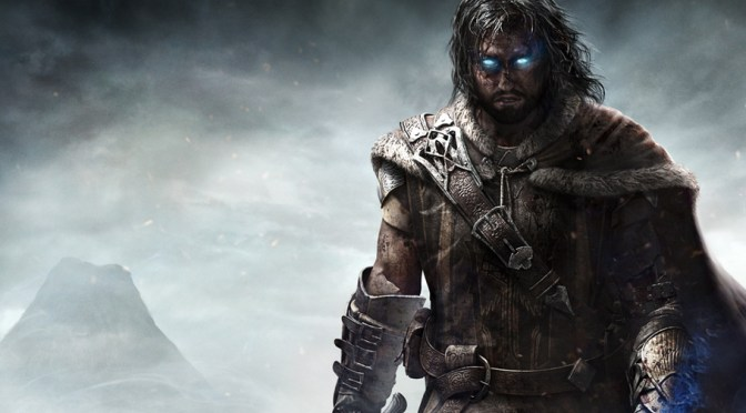 News: Middle-Earth: Shadow of Mordor Developer Already Hiring For Next Project, Possible Sequel?