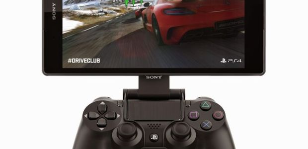 "<p><span style=""font-size: 12pt; font-family: arial,helvetica,sans-serif;"">Sony's game streaming service PlayStation Now could get PS4, PS2, and PS1 games in addition to the PS3 games it's currently offering, according to a recent interview by GameInformer with Sony's Eric Lempel.<br /> </span></p> <p><span style=""font-size: 12pt; font-family: arial,helvetica,sans-serif;"">""<em>In our plans going forward we're </em></span>…</p>"