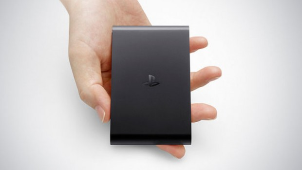 playstation-tv-review