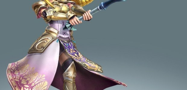 """<div class='at-above-post-homepage addthis-toolbox' data-title='News: Hyrule Warriors New DLC Shows Link as a Postman, Zelda's New Weapon & More' data-url='http://www.thegamescabin.com/news-hyrule-warriors-new-dlc-shows-link-postman-zeldas-new-weapon/'></div><div class='at-above-post-homepage-recommended addthis-toolbox' data-title='News: Hyrule Warriors New DLC Shows Link as a Postman, Zelda's New Weapon & More' data-url='http://www.thegamescabin.com/news-hyrule-warriors-new-dlc-shows-link-postman-zeldas-new-weapon/'></div><p><span style=""""font-family: arial,helvetica,sans-serif; font-size: 12pt;"""">There's a new batch of screenshots for the second download content pack for Hyrule Warriors, aptly titled the Twilight Princess pack. </span></p> <p><span style=""""font-family: arial,helvetica,sans-serif; font-size: 12pt;"""">The new images show both princess Zelda and boy-hero Link in some new costumes with Link looking particularly dapper </span>…</p>"""