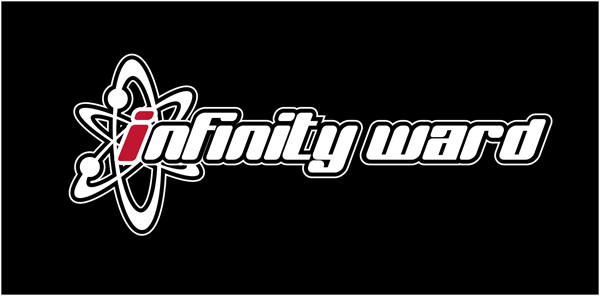 News: Infinity Ward's Next Call of Duty To Feature New Gameplay Mechanics, Weapons & More