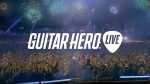 Activision announces the return of Guitar Hero with Guitar Hero Live