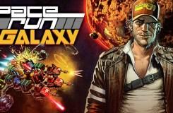Buddha Plays Space Run Galaxy Pt.3