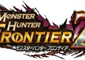 Monster Hunter Frontier Z coming this November for the PS4 in Japan