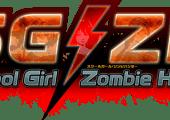 Tokyo Game Show 2016: School Girls/Zombie Hunter trailer