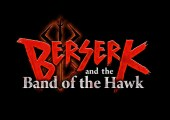 Tokyo Game Show 2016: Berserk and the Band of the Hawk trailer