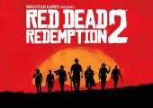Rockstar releases short trailer for Red Redemption 2