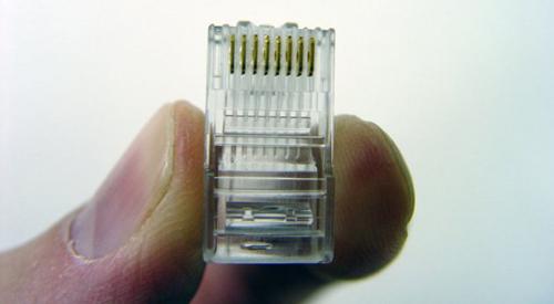 utp_conector1