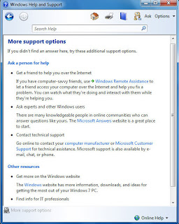 windows-7-online-support