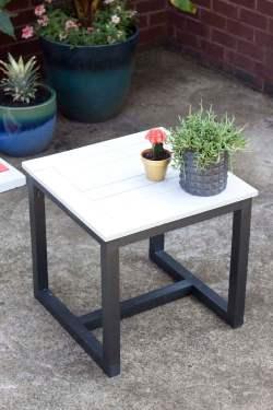 Grande Easy Diy Outdoor Garden Patio Furniture Easy Diy Outdoor Garden Patio Furniture Garden Glove Easy Diy Outdoor Patio Ideas Easy Do It Yourself Backyard Patio