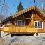 Nordic-Wood-3