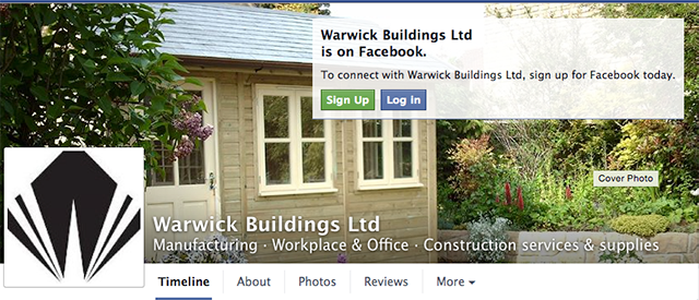 Warwick-Garden-Offices-on-Facebook