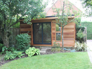 Garden Rooms For Business-3