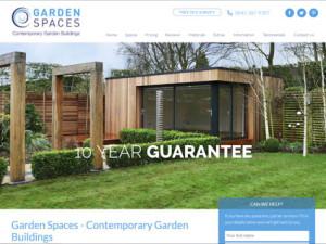 Garden Space launch new website-1