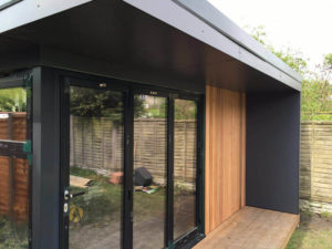 Garden Office by Bridge Garden Rooms-4