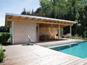 contemporary-poolhouse-and-sauna-1