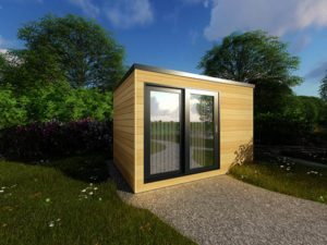 trade-garden-room-kits-by-building-with-boxes-3