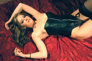 Brigitte Kingsley 4