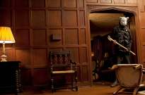 A scene from the Midnight Madness film You're Next