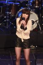 Carly Rae Jepsen #5