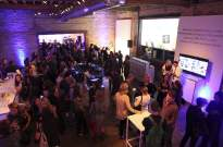 Samsung Galerie Alpha