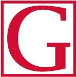 Gauntlet Logo 2014
