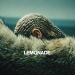 MUSIC REVIEW   Lemonade: Is Beyonce back?