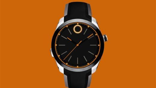 Movado-Bold-Motion-Smartwatch-copertina
