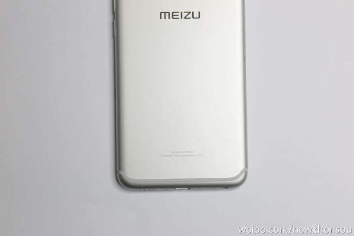 meizu-pro-6-leak-02