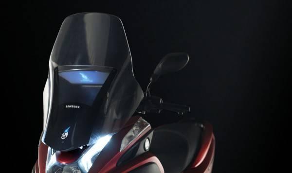 031716-samsung-smart-windshield-tricity-4-633x356