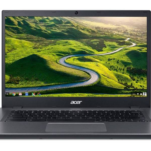 Acer Chromebook 14 for Work_CP5-471_07