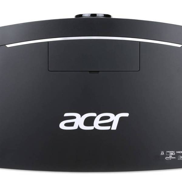 Acer F7600_04