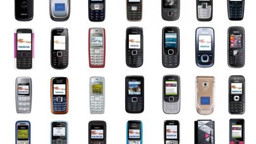 Tutti vogliono un Nokia