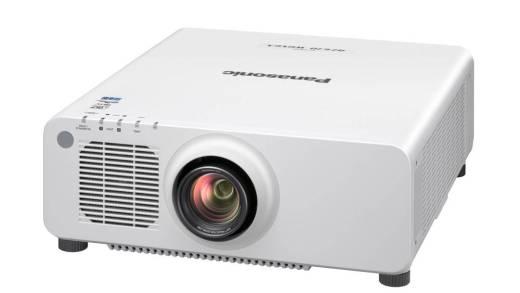 Panasonic_PT-RZ970W_proiettore