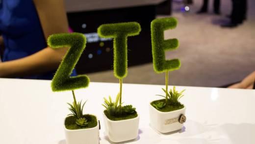 ZTE_Logo_europa